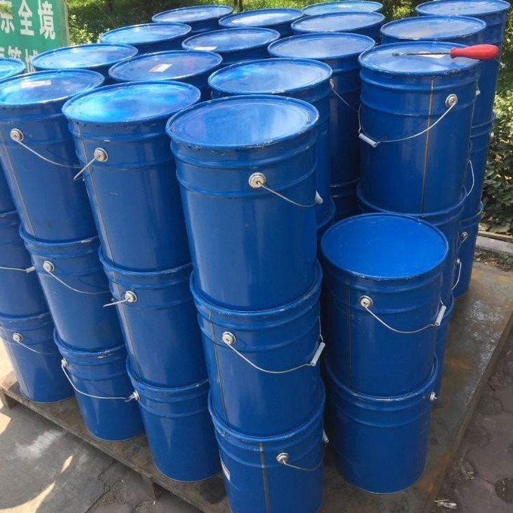 润滑油,回收润滑油,高价回收润滑油,哪里回收润滑油,回收润滑油厂家,回收化工原料,回收
