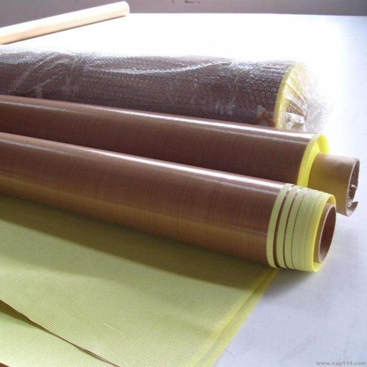 俊泰供应上海铁氟龙胶带,铁氟龙布胶带,铁氟龙薄膜胶带,进口铁氟龙胶带,铁氟龙胶带,铁氟龙胶带图片