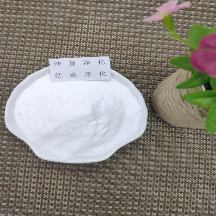工业葡萄糖价格 培菌葡萄糖 食品级葡糖糖