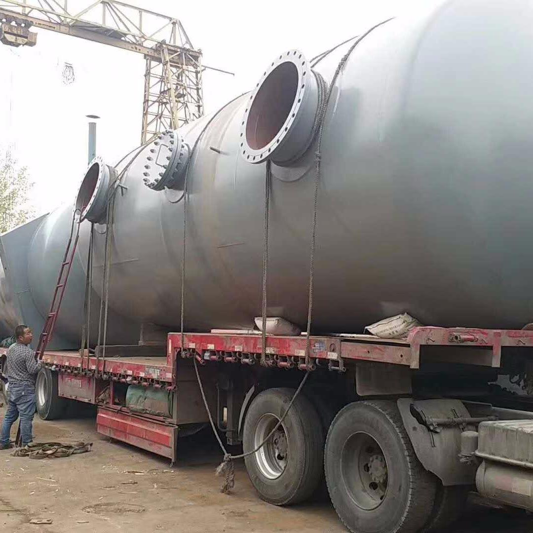 厂家直供储罐 压力容器 反应釜 搅拌釜 浓缩釜 蒸馏釜