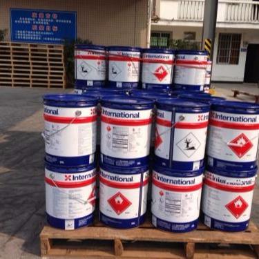镇江哪里回收固化剂 上门回收固化剂 油漆固化剂价格行情