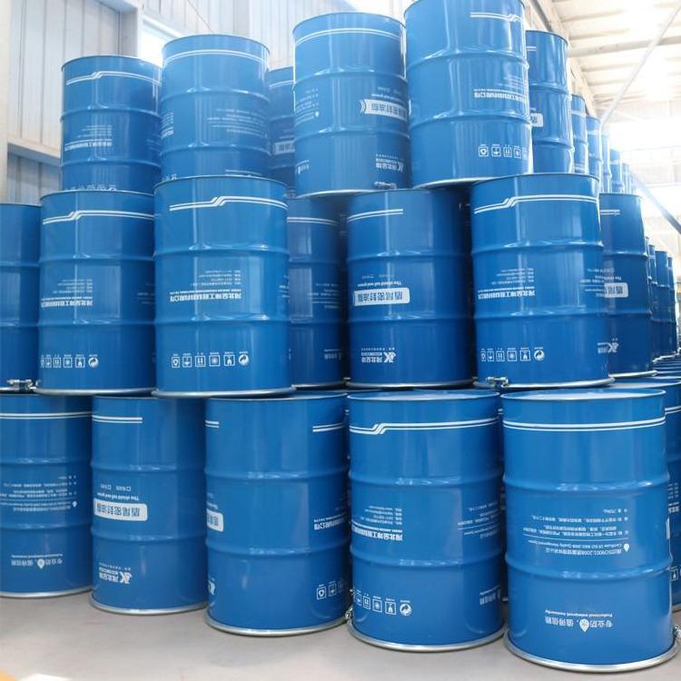 盾尾密封油脂 盾构油脂生产厂家