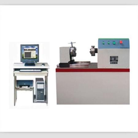 济南凯德仪器NDW—100,200微机控制电子式扭转试验机