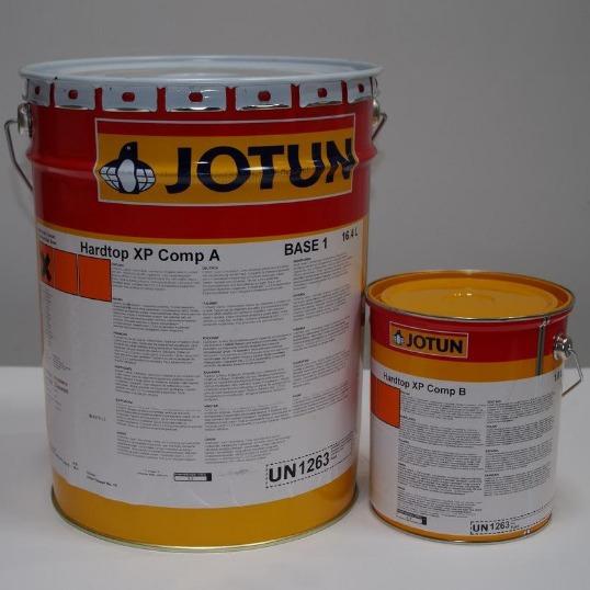 乙烯醋玻璃鳞片漆  乙烯醋玻璃鳞片漆销售 乙烯醋玻璃鳞片漆耐化学性