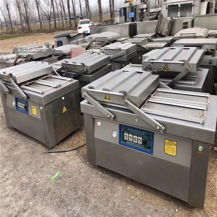 二手小康真空包装机 二手600真空包装机 二手食品真空包装机 二手小康1000滚动包装机 二手700真空包装机