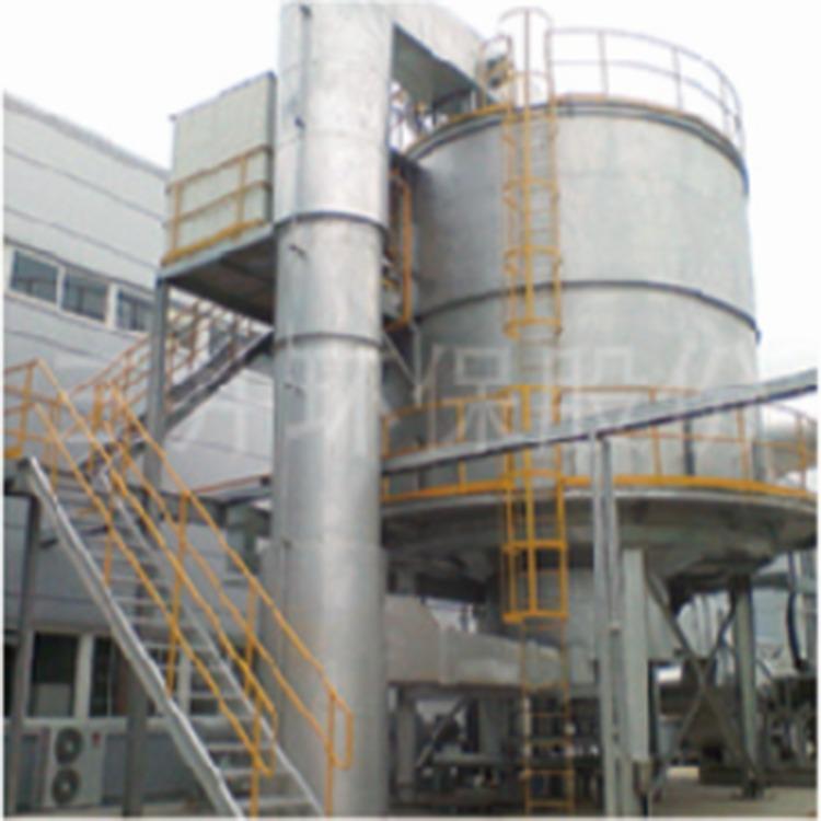 厂家直供 CO催化燃烧焚烧炉 有机废气处理设备 吸附浓缩催化燃烧