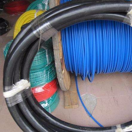 连云港二手电缆回收,连云港二手电缆线回收,连云港二手电线电缆回收