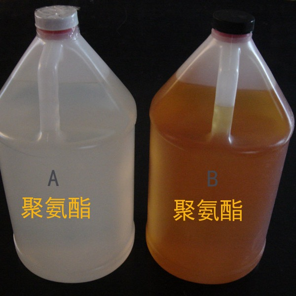 PU聚氨酯粘接胶,聚氨酯密封胶