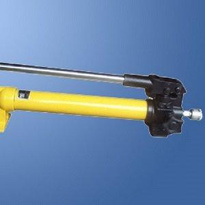 手动油泵 液压泵