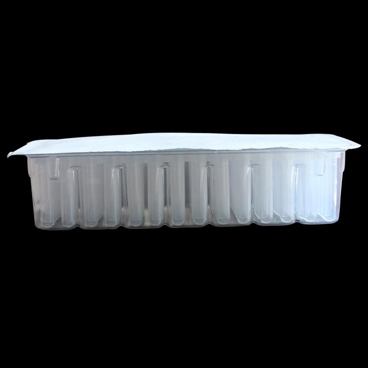 样品杯生产    标签式样品杯生产厂家  大量供应样品杯