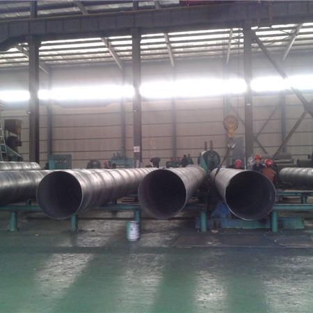 畅销螺旋管 螺旋管短尺 大口径螺旋管厂家 库存螺旋管 800螺旋焊管