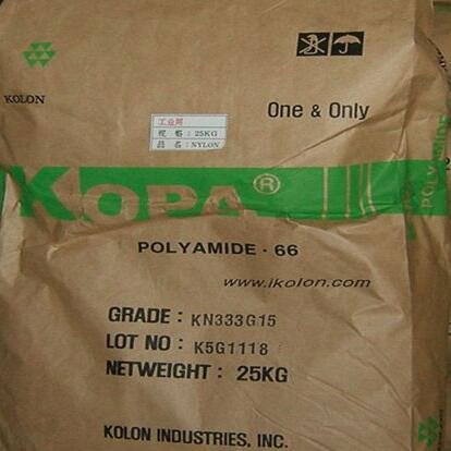 粒状FEP物性6309塑料品种图片