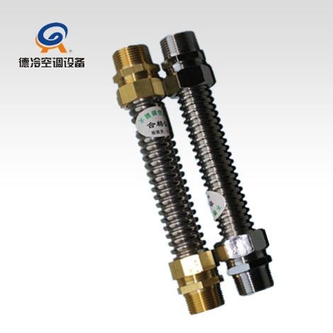 不锈钢金属软管价格 不锈钢金属软管生产厂家 不锈钢金属软管批发