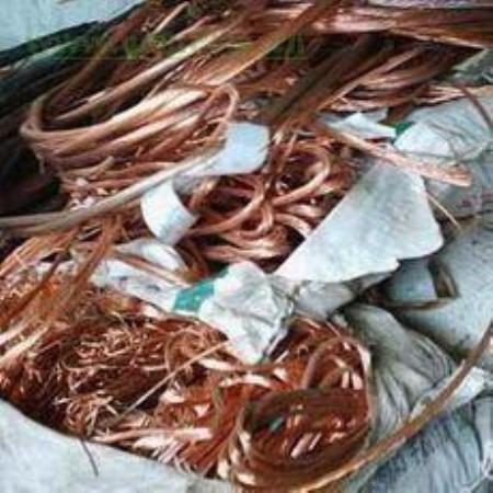 本周电缆回收价格,本月电缆回收行情,电缆回收价格行情