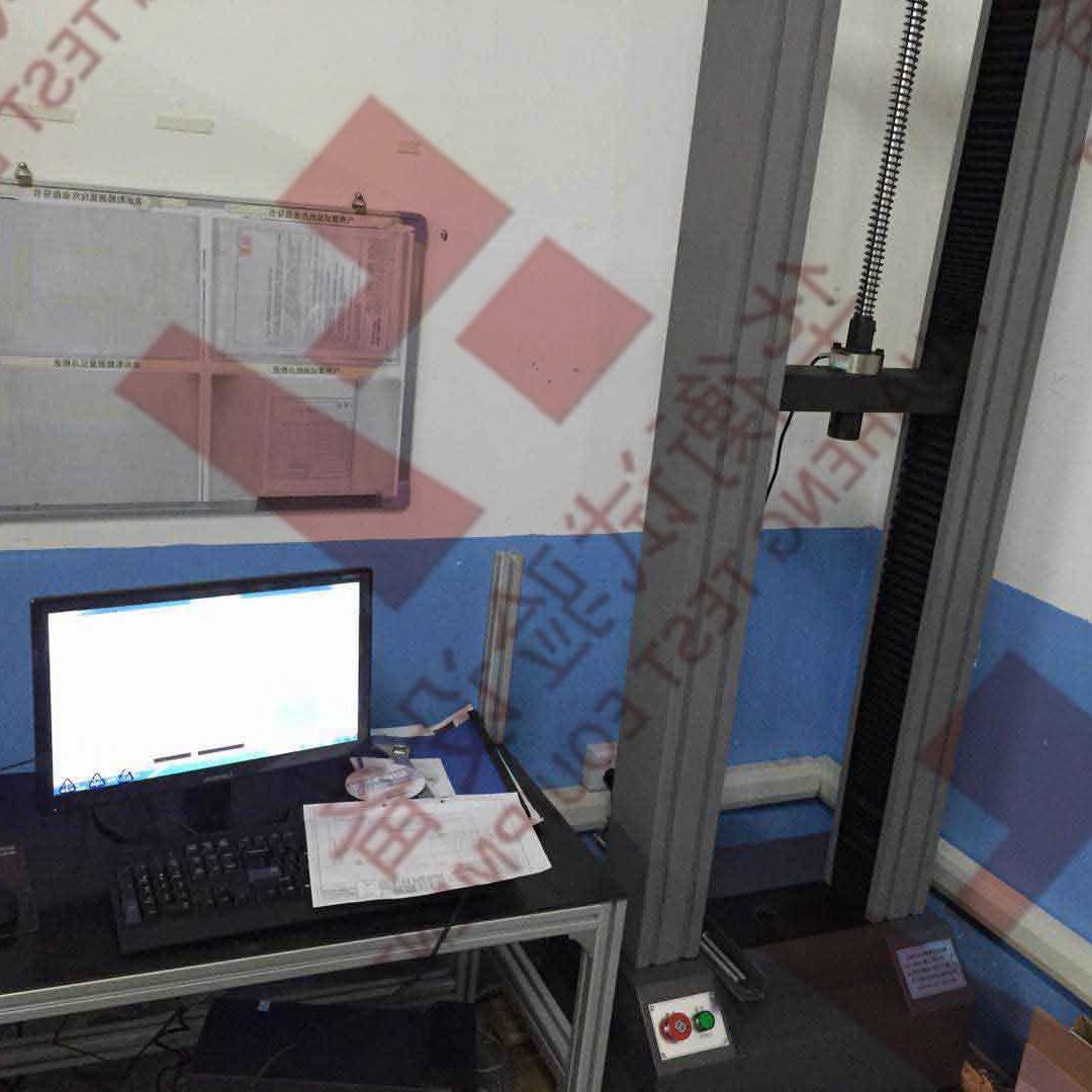 弹簧试验机 弹簧拉压试验机 弹簧压力试验机弹簧拉力试验机