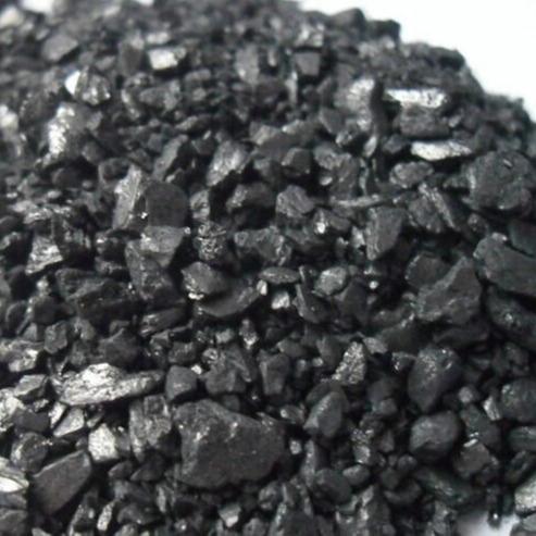 【金石冶金】供应全石墨化速溶增碳剂 增碳剂批发 质量保障 增碳剂作用