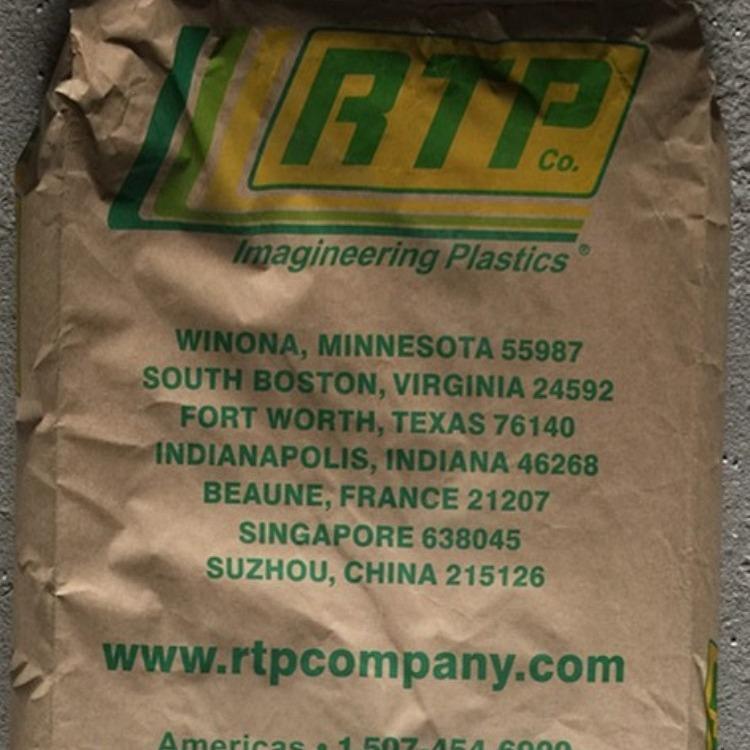 PC 300 TFE 5 SI 2 2%硅酮润滑剂PC  5%PTFE润滑剂PC  RTP