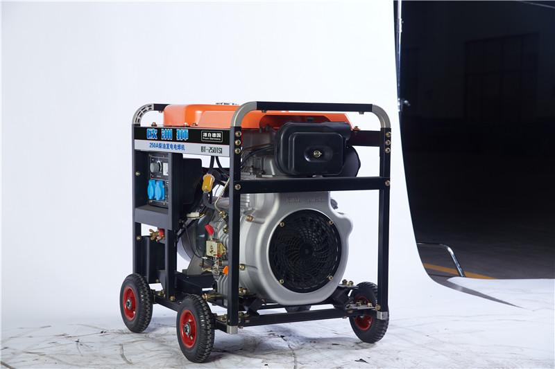 250a柴油发电电焊机 (2).jpg