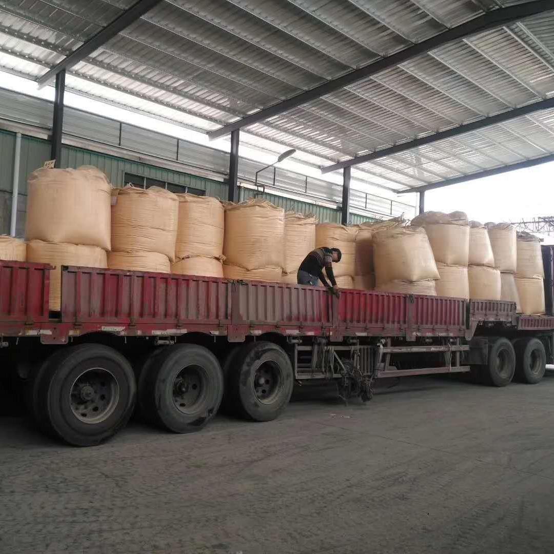 韩国进口PETG油桶料  改性副牌料  原厂原包