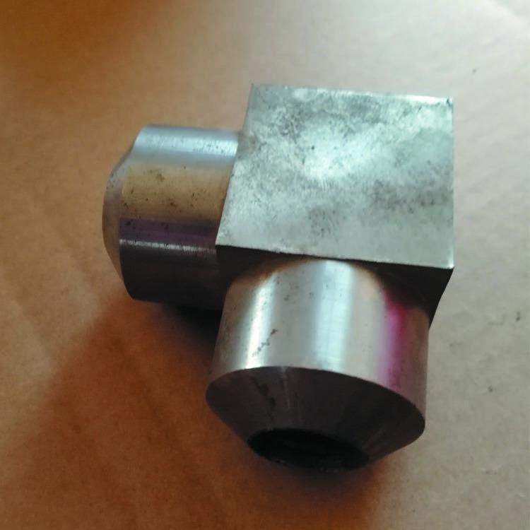 高压承插弯头|不锈钢承插焊弯头|承插焊弯头生产厂家供应!