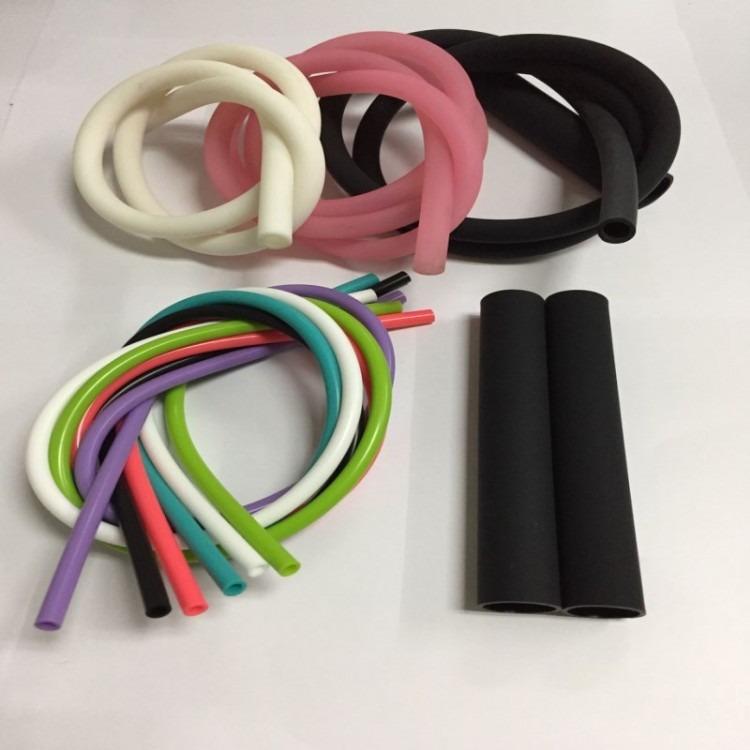 热销硅胶管 硅胶管价格 进口硅胶管 彩色硅胶管