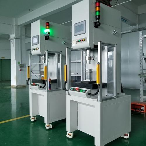 杭州汽车零部件压装机,金华汽车配件压装机,诸暨汽车部件压装机
