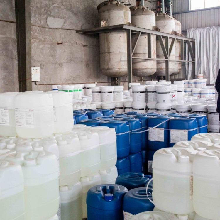供应聚合隆石材修补胶 渗透力强粘接牢固防水的环氧树脂型AB胶