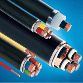 废旧电缆回收公司――欢迎来电询盘