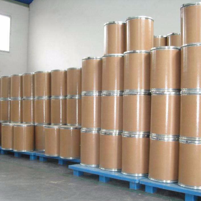 高价回收聚氯乙烯树脂