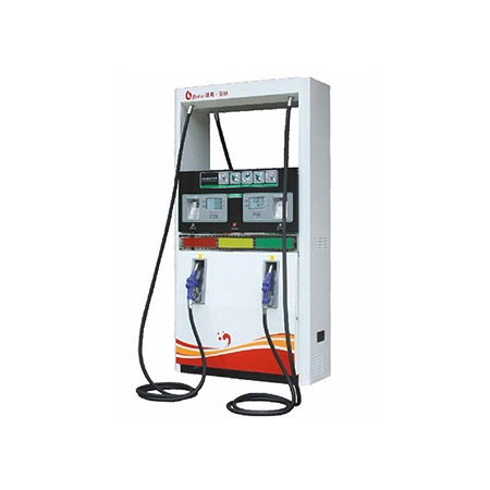 加油机 ,加油机厂家, 加油机安装 ,加油站配套设备, 加油机维修