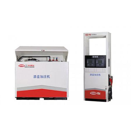 加油机IC卡系统, 添蓝加注机 , 卸油防溢阀 ,卸油防溢电控阀 ,加油机维修