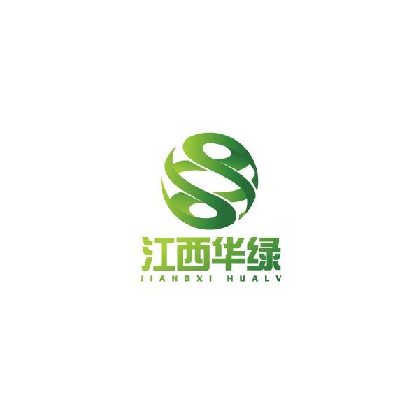 江西华绿环保设备有限公司