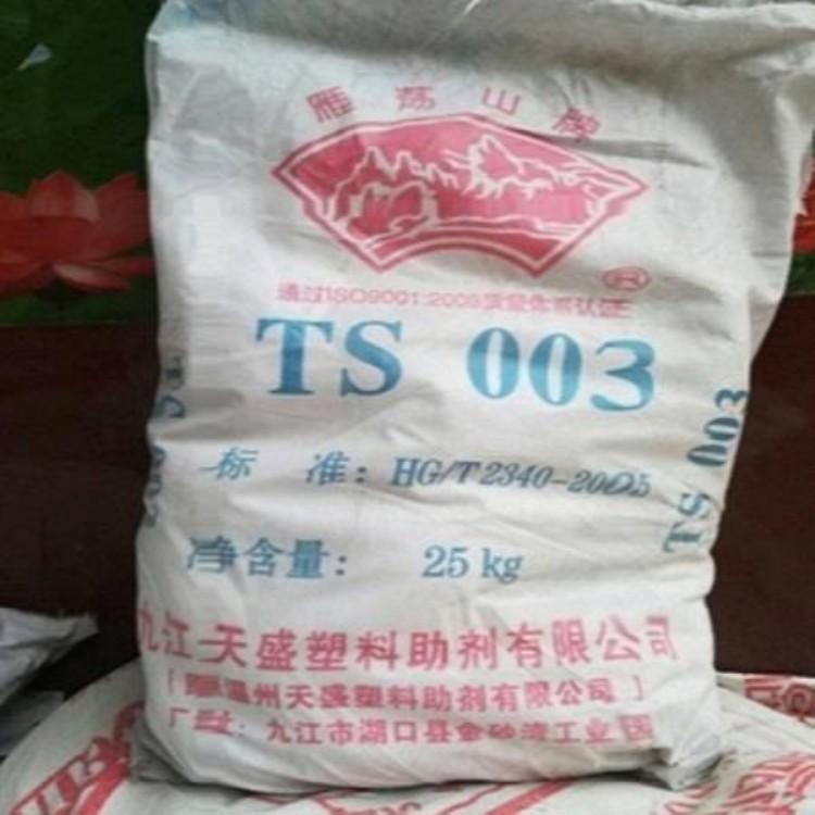 回收聚酯树脂 回收环氧树脂 回收酚醛树脂 回收醇酸树脂