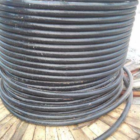许昌电缆回收,许昌废电缆电线回收,许昌回收电缆线