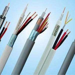 许昌电缆回收,许昌废铜回收价格多少钱一吨,许昌旧电缆回收