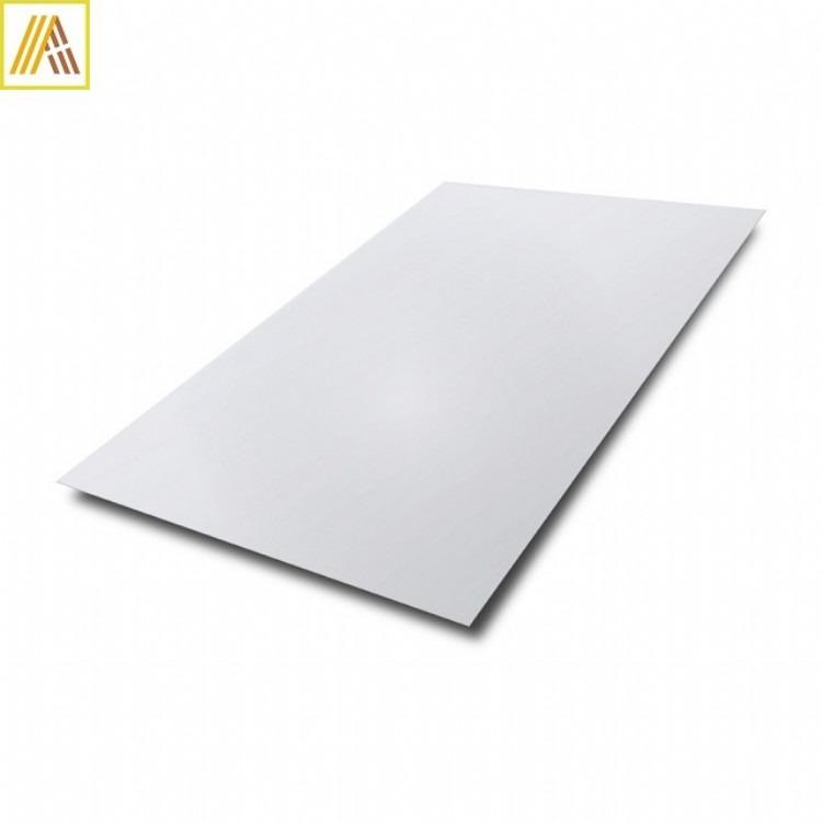 铝板现货 铝板 1系铝板 1060铝板 标牌/幕墙铝板 常规铝板