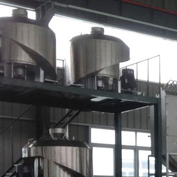 自动化木薯粉加工设备,木薯全粉加工生产设备