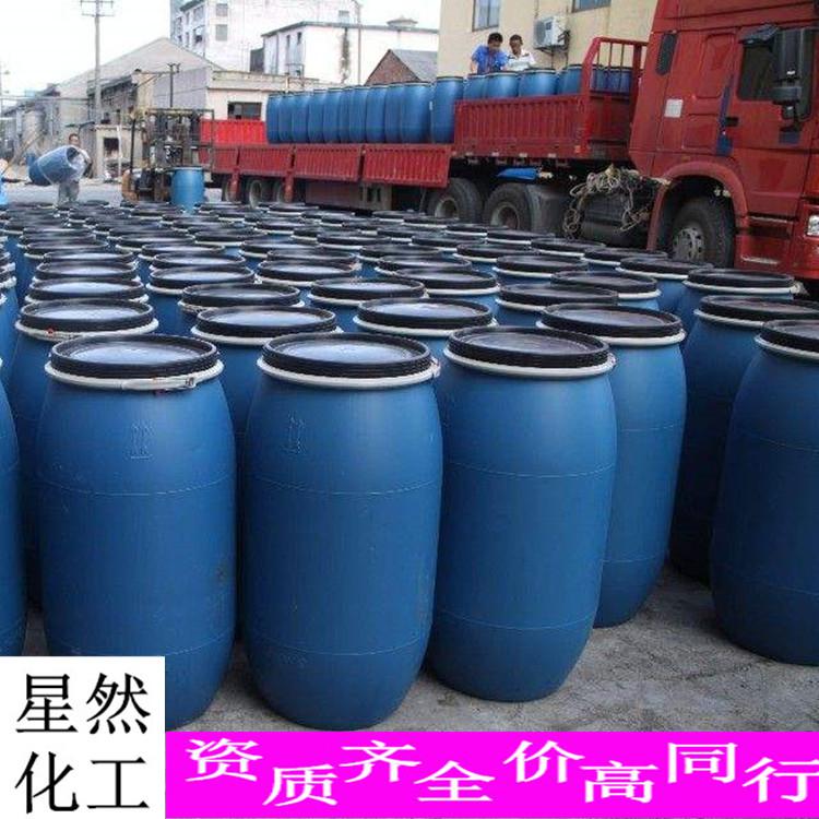 回收乳胶漆各种,回收固化剂,回收汽车修补漆