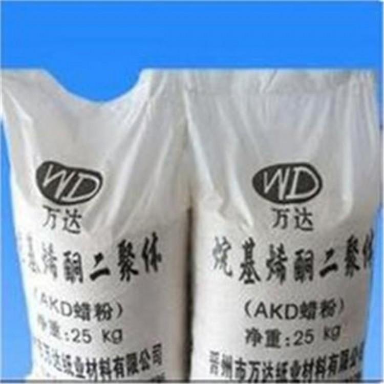 哪里回收脂肪族聚异氰酸酯 专业回收增韧剂