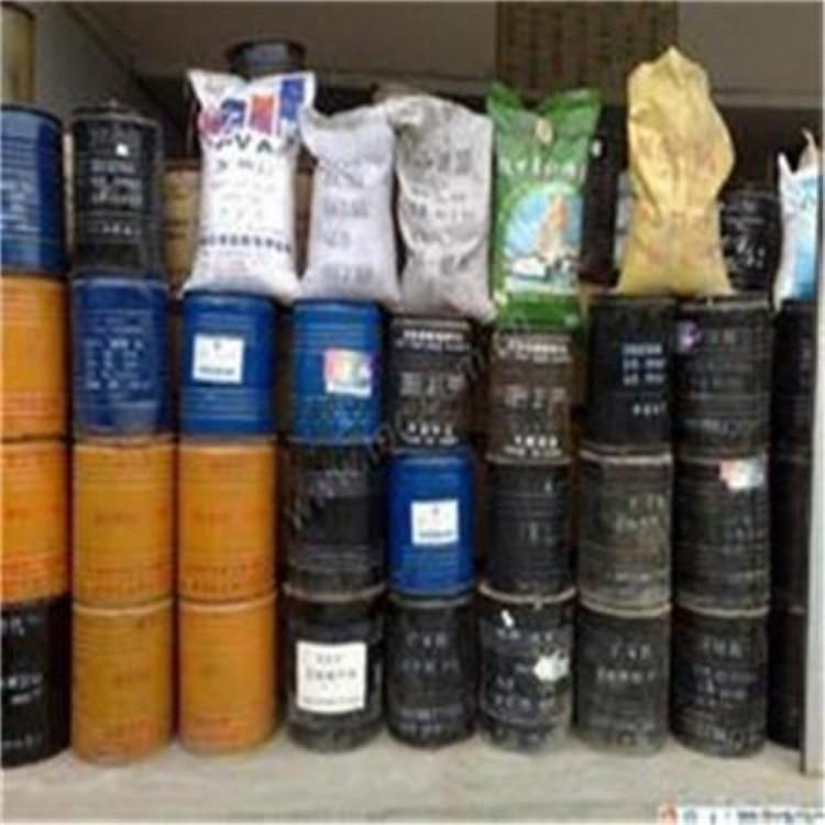 专业处理增韧剂,跨省专业回收增韧剂