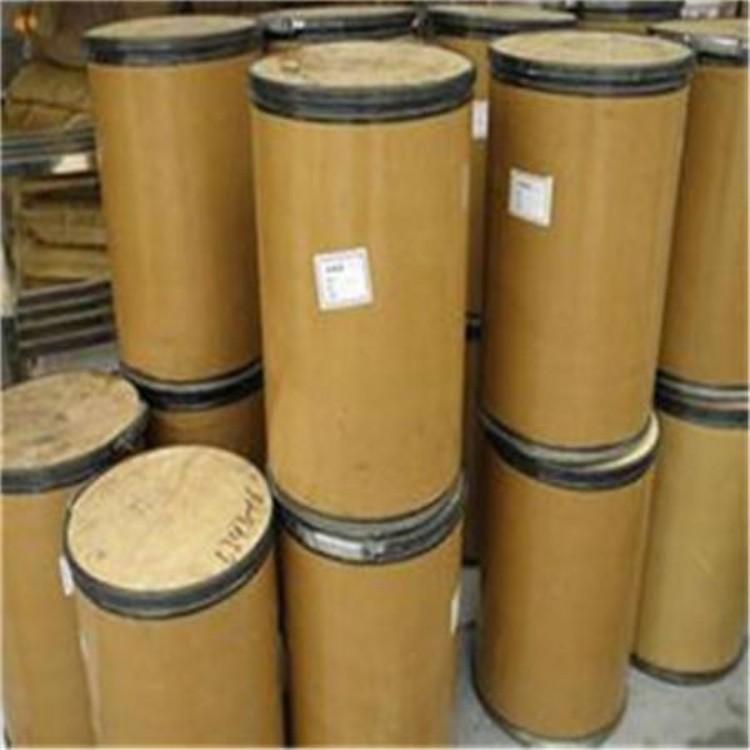 专业处理固化剂,跨省专业回收固化剂
