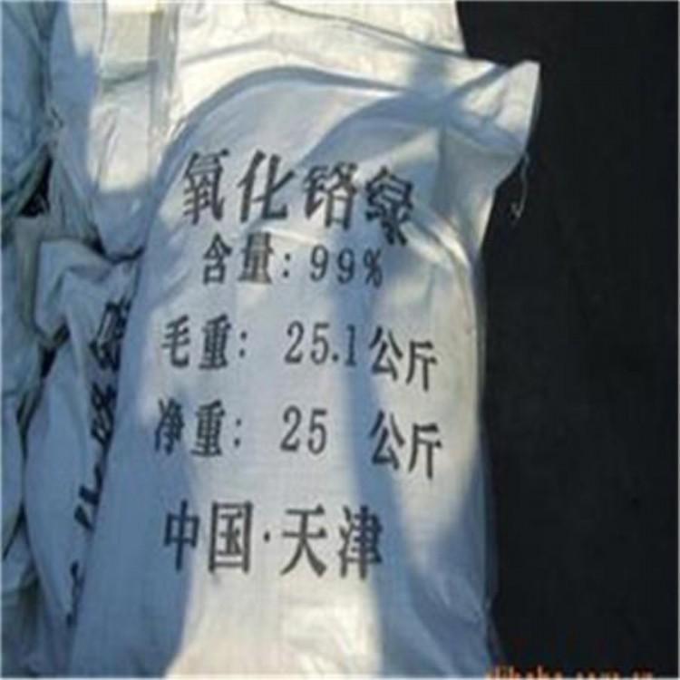 专业处理维生素原粉,跨省专业回收维生素原粉