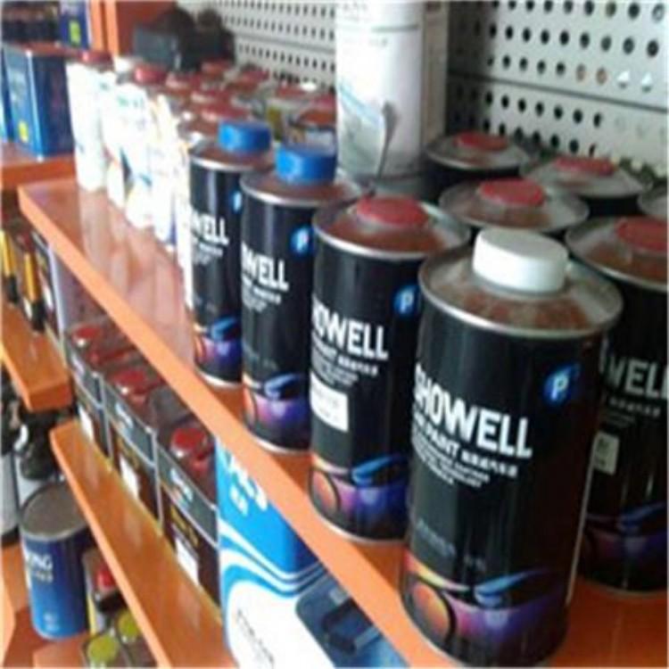 专业回收聚氯乙烯树脂,聚氯乙烯树脂收购厂家