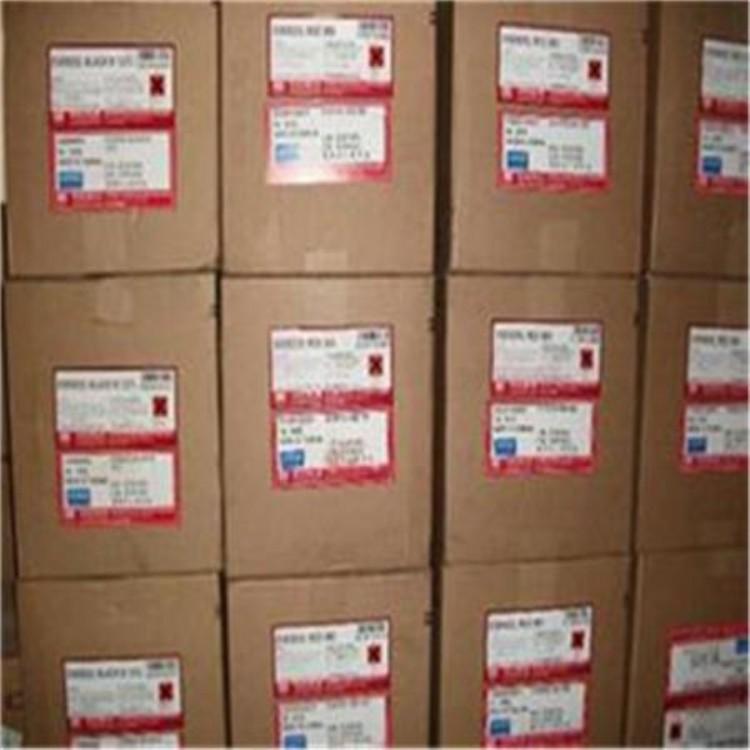 专业处理葡萄糖酸钠,跨省专业回收葡萄糖酸钠