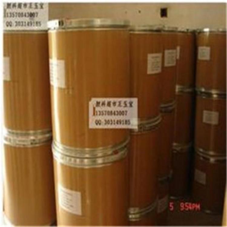 聚醚多元醇回收 大量回收纤维素钠