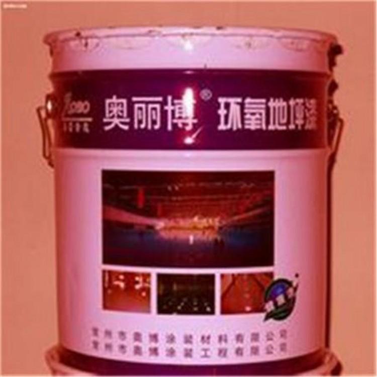 哪里回收PE蜡,回收库存化工原料,专业回收PE蜡