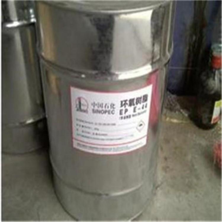哪里回收白矿油 回收库存染料 专业回收白矿油
