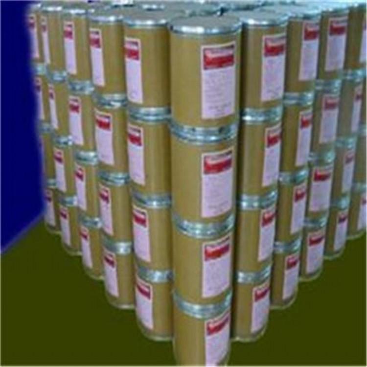 专业处理阻燃剂,跨省大量回收阻燃剂