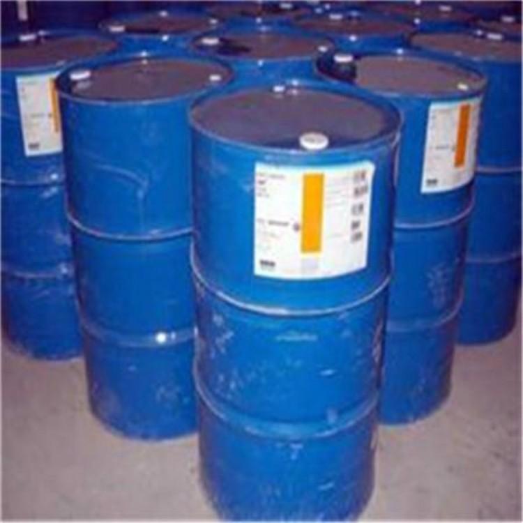 哪里回收低密度聚乙烯 大量回收邻苯二甲酸二辛酯