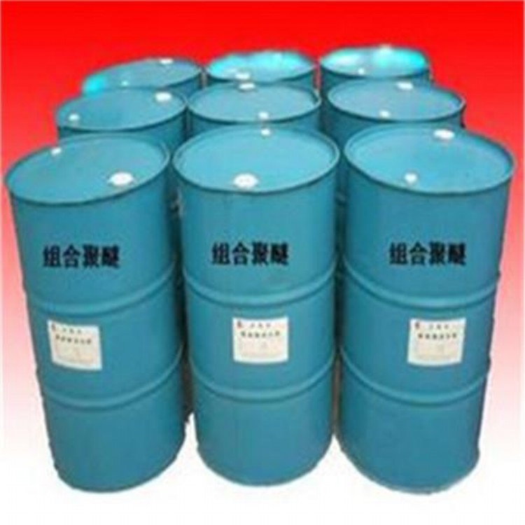 专业处理碱式碳酸锌,跨省专业回收碱式碳酸锌